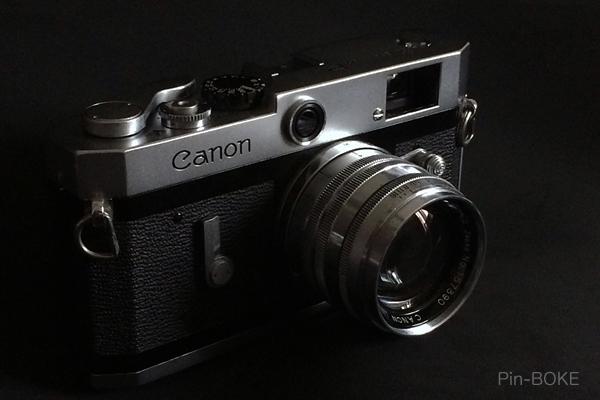 canonP.jpg